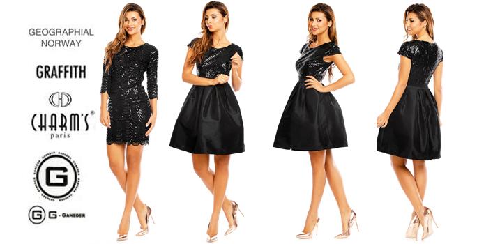 Празнична рокля – за най-специалните дни в нашия живот