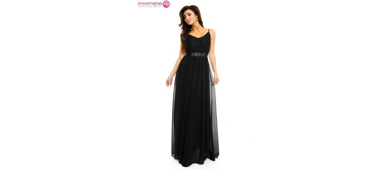 Бални и абитуриентски рокли и облекла