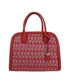 Дамски чанти (42)