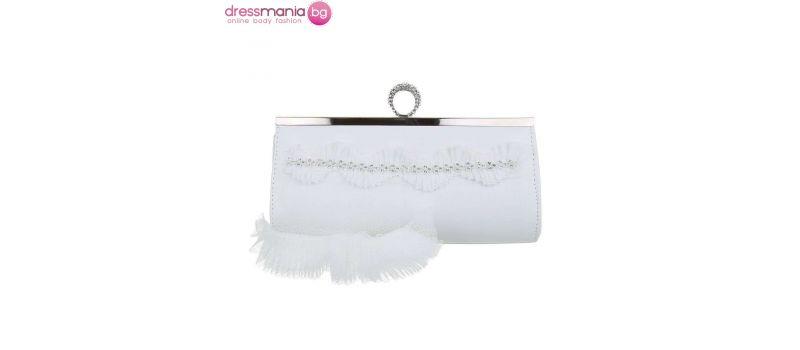 Булчински чанти