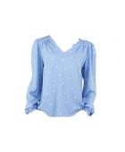 Дамски блузи (45)