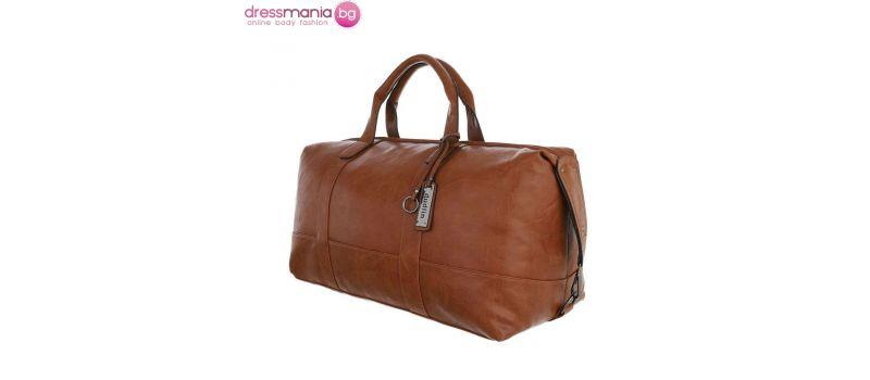 Чанти за пътуване