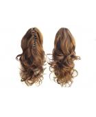Коса на опашка (57)