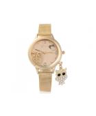 Дамски часовници (12)