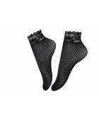 Дамски чорапи (39)
