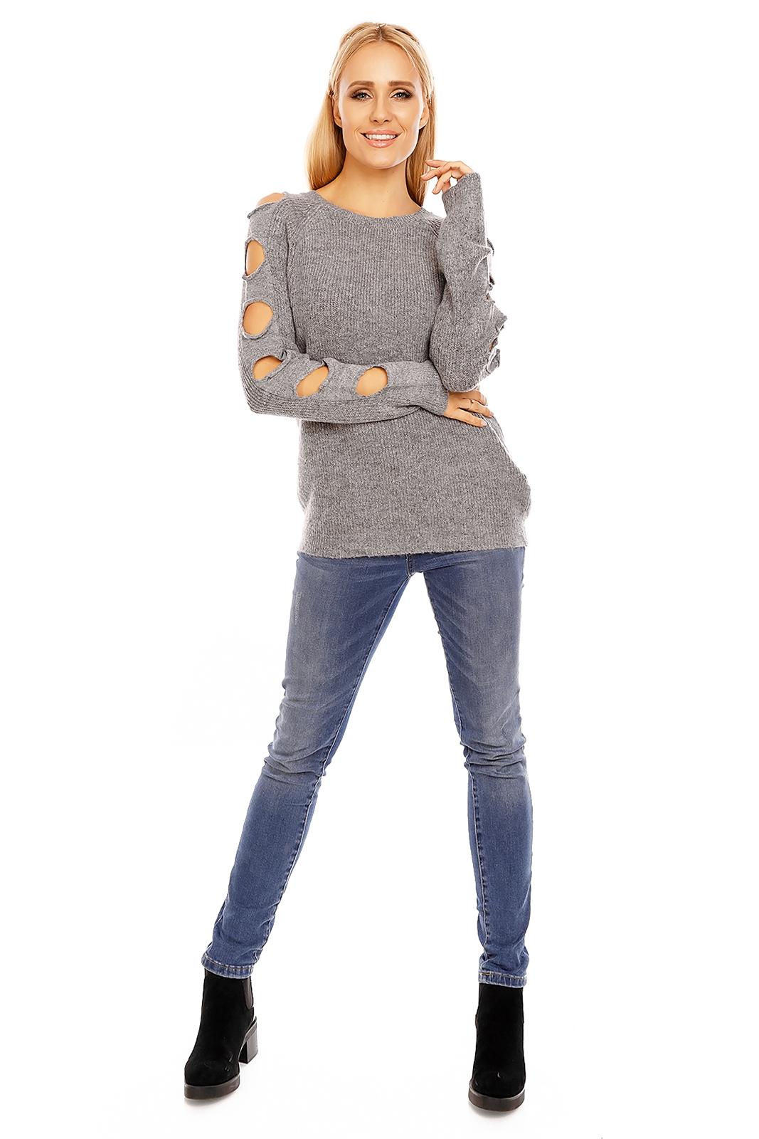 Пуловер Цена