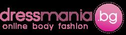 Dressmania.bg - онлайн дрехи, обувки, аксесоари