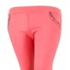 Дамски панталон Holala корал